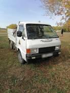 Mazda Bongo. Продаётся грузовик, , 1 998куб. см., 1 200кг., 4x2