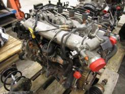 Двигатель KIA CEED 1,6D (2007-2012)
