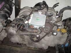 Двигатель Subaru Legacy Lancaster, BHE, EZ30
