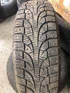 Pirelli Winter Carving, 175/65 R14