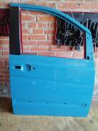 Дверь передняя правая Mercedes-Benz Vito, Viano W639
