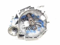 МКПП для Jetta 1.6 BSE 2006-2011