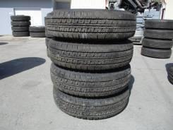 Колеса Dunlop Enasave VAN01 195/80R15