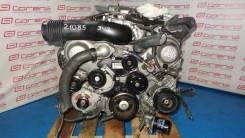 Двигатель Toyota, 3UZ-FE | Установка | Гарантия до 100 дней