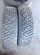 Goodyear UltraGrip 400, 185/70/14