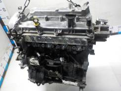 Двигатель 2.0 LF для Mazda Mazda 6 (GH) 2007-2013
