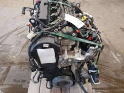 Двигатель 2.0 Дизель Турбо FORD KUGA 2012-2019