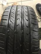 Maxxis Victra M-36, 215/45 ZR17