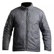 Куртки. 44, 46, 50, 52, 54