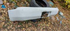 Продам задний бампер Toyota Sprinter AE100
