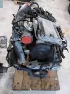 Двигатель 1.9 Дизель Турбо для Skoda Octavia 2000-2011