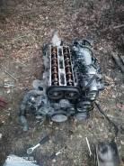 Двигатель в разбор 1jz gte tt