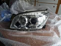 Фара оптика на Toyota Rav4 aca31 aca36 42-38