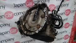 АКПП Toyota Camry V30 2001-2006