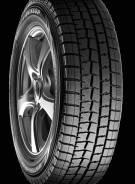 Dunlop Winter Maxx WM01. зимние, без шипов, 2020 год, новый