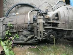 Продам двигатель, ej15 в сборе с автоматом, касой, и редуктором 22тр