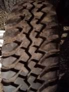 Cordiant Off-Road, Lt215/64R16