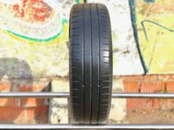 Continental ContiEcoContact 5, 185/65 R15