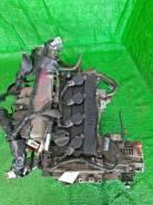 Двигатель ниссан