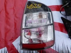 Стоп-сигнал правый Toyota Prius NHW20 47-13