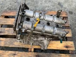 Volkswagen Jetta 6 Двигатель 1.6 л 105л. с CFNA