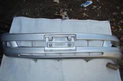 Бампер передний Toyota Corona Exiv, Curren, ED ST20# 52119-2B300