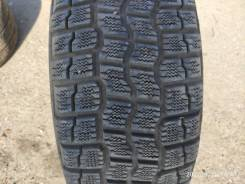 Michelin XM+S 100, 195/65R14