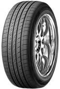 Roadstone N'Fera AU5, 215/45 R17 91W