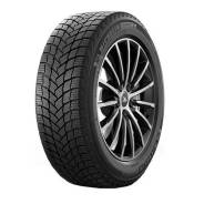 Michelin X-Ice Snow, 215/55 R16 97H XL