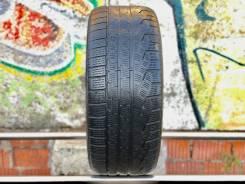 Pirelli Winter Sottozero Serie II, 245/45 R17