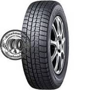 Dunlop Winter Maxx WM02, 175/70 R14