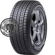 Dunlop Winter Maxx SJ8, 245/55 R19