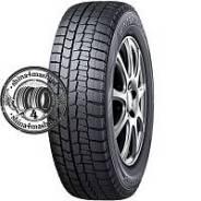 Dunlop Winter Maxx WM02, 175/70 R13
