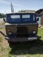 ГАЗ 66. Продам Газ 66, 4 250куб. см., 2 000кг., 4x4