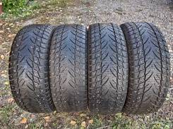Effiplus Ice King, 215/60R16
