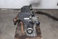 ДВС ALT 2.0 Audi A4 B7 8EC 2007