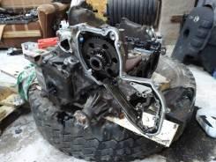 Продам двиготель по запчастям нисан навара 2007 г. YD25