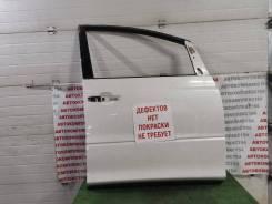 Дверь Toyota Estima MCR40W передняя, правая (цвет-042)