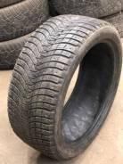 Michelin X-Ice North 3, 255/40 R20