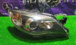Фара галоген на Subaru Impreza GH, GE 1806