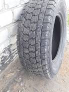 Goodyear Wrangler Winter, 265/65R17