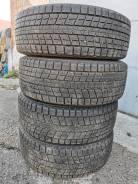 Dunlop Winter Maxx, 235/55 R18