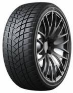 GT Radial WinterPro2 Sport, 225/65 R17 106H