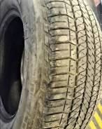 Bridgestone Dueler H/T, 265/65/17