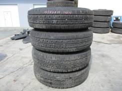 Колеса Dunlop Enasave 195/80R15LT