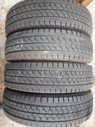 Bridgestone, 165/80R14LT