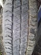 Bridgestone Dueler H/T 684, 245/70R16 107S