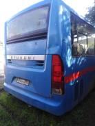 Hyundai. Автобус 33-105 мест, Срочно, 105 мест