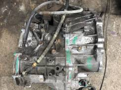 АКПП Toyota Corolla AE101 A245E-04A