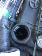 Двигатель 2TRFE